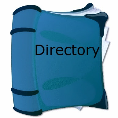 WES Paper and Online Student Directory Bundle (1 user)